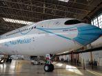 livery-pesawat-bermasker-garuda.jpg