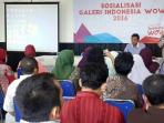 llp-kukm-gelar-sosialisasi-gallery-indonesia-wow_20160114_180925.jpg