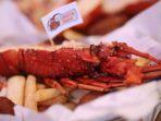 lobster_20170112_124127.jpg