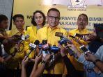 Perjalanan Karir Lodewijk F Paulus, Eks Danjen Kopassus yang Kini Jadi Wakil Ketua DPR Gantikan Azis
