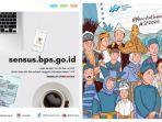 login-sensusbpsgoid-isi-data-diri-tiap-anggota-keluarga-dalam-1-kk-di-sp-20202.jpg