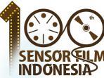logo-100-tahun-lembaga-sensor-film-indonesia_20161116_171951.jpg
