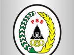 logo-PSS-Sleman.jpg