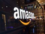 Amazon Dikabarkan Akan Inves Rp 40 Triliun untuk Bangun Data Center di Indonesia