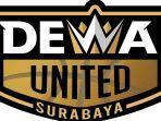 logo-anyar-klub-basket-dewa-united-surabaya.jpg