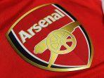 Manfaatkan Gonjang-ganjing ESL, Trio Legenda Arsenal Siap Ambil Alih The Gunners