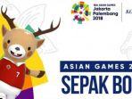 logo-asian-games-sepak-bola-2018_20180819_172207.jpg