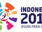 logo-asian-para-games-2018_20180925_223354.jpg