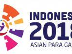 logo-asian-para-games-2018_20181006_130951.jpg