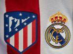 logo-atletico-madrid-dan-real-madrid.jpg