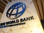 logo-bank-dunia-world-bank_20170413_200202.jpg