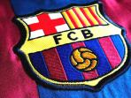 logo-barcelona-seragam_20150709_112047.jpg