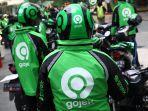Tahun Ini Gojek Fokus ke Layanan J3K di GoRide dan GoCar