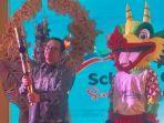 logo-dan-maskot-asean-school-games-2019.jpg