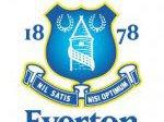logo-everton.jpg