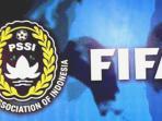 logo-fifa-logo-pssi_20150412_155035.jpg