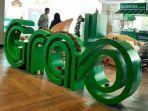 Grab Financial Group Sukses Dapatkan Investasi Senilai Rp4,2 Triliun