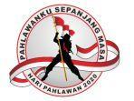 logo-hari-pahlawan-20201.jpg