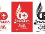 logo-hari-pramuka-ke-60-14-agustus-2021.jpg