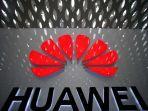 logo-huawei-technologies.jpg