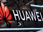 logo-huawei5.jpg