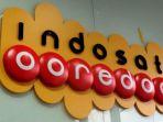 Sepanjang 2020, Indosat Bukukan Pendapatan Rp 27,9 Triliun