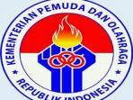 logo-kemenpora_20150424_181941.jpg
