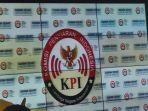 logo-komisi-penyiaran-indonesia-kpi-pusat-di-kantor-kpi.jpg