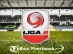 logo-liga-2-2019-a.jpg