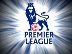 Kasus Covid-19 Meninggi di Liga Inggris, Wacana Penundaan Premier League Dua Pekan Mencuat