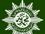 logo-muhammadiyah251.jpg