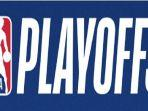 logo-nba-playoffs-1.jpg
