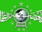 logo-nu_20150310_191642.jpg