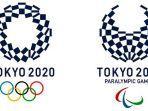 logo-olimpiade-dan-paralimpik-jepang-2020_1.jpg