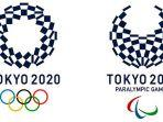 logo-olimpiade-jepang-2020-dan-paralimpik-2020_new.jpg