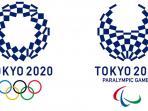 logo-olimpiade-jepang-nih2_20160602_151009.jpg