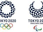 logo-olimpiade-nih2_20180912_183259.jpg