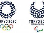 logo-olimpiade-nih3_20181031_185733.jpg