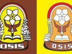 logo-osis_20170502_155529.jpg