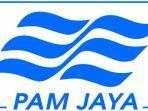 logo-pam-jaya.jpg