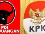 logo-pdip-dan-kpk-1.jpg