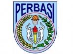 logo-perbasi_20170109_163257.jpg