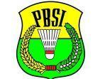 logo-persatuan-bulu-tangkis-seluruh-indonesia-pbsi.jpg