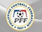 logo-persatuan-sepakbola-filipina_20170907_121539.jpg