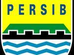 logo-persib-oke.jpg
