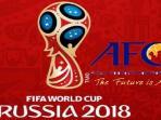 logo-piala-dunia_20160328_180846.jpg