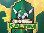 logo-piala-gubernur-kaltim_20160128_121103.jpg
