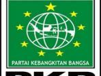 logo-pkb-y_20160410_104549.jpg