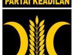 logo-pks-logo.jpg