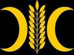 logo-pks-logo_20160112_081233.jpg
